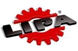 LIPA_Logo_RGB_klein