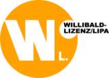 WILLIBALD_Logo_CMYK_klein